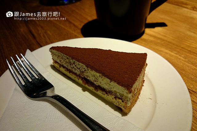 【台中美食】NINI尼尼義大利餐廳、公益路餐廳、台中聚餐 19.JPG