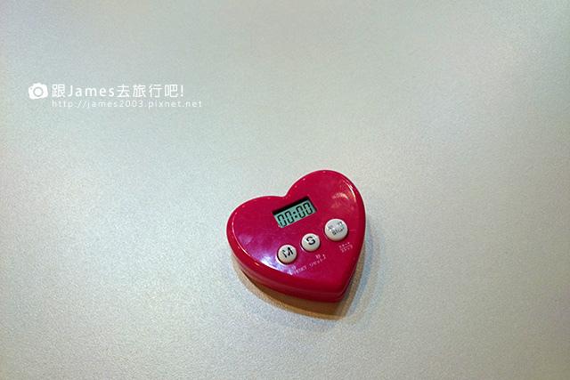 【台中美食】Dough 動手玩(金典店)自己做蛋糕05.jpg