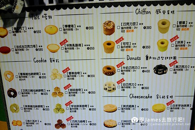 【台中美食】Dough 動手玩(金典店)自己做蛋糕03.jpg