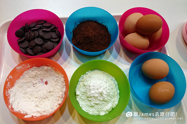 【台中美食】Dough 動手玩(金典店)自己做蛋糕19.jpg