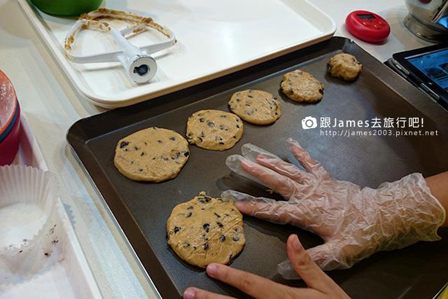 【台中美食】Dough 動手玩(金典店)自己做蛋糕25.jpg