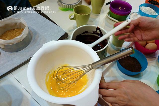 【台中美食】Dough 動手玩(金典店)自己做蛋糕22.jpg