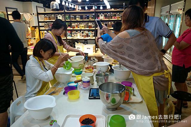 【台中美食】Dough 動手玩(金典店)自己做蛋糕24.jpg