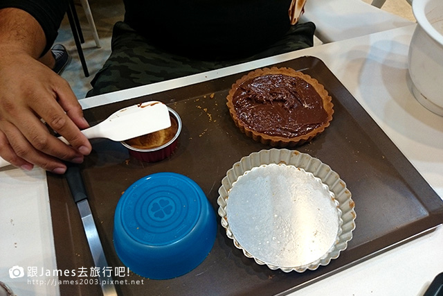 【台中美食】Dough 動手玩(金典店)自己做蛋糕26.jpg