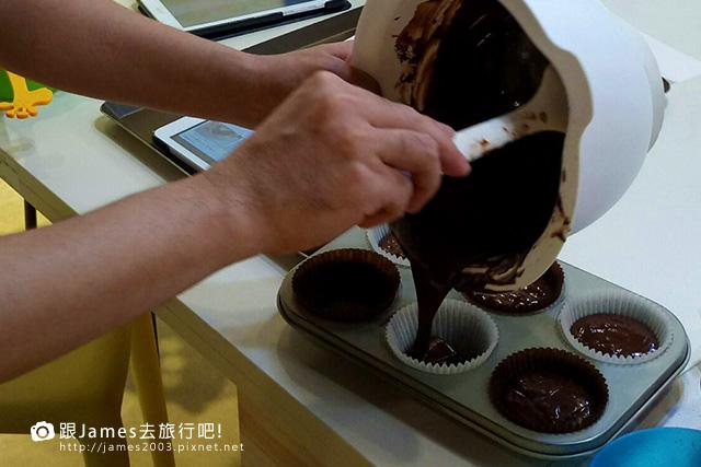 【台中美食】Dough 動手玩(金典店)自己做蛋糕28.jpg