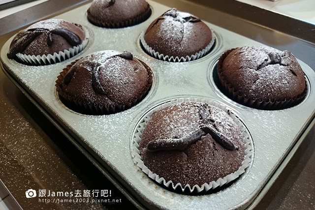 【台中美食】Dough 動手玩(金典店)自己做蛋糕33.jpg