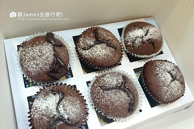 【台中美食】Dough 動手玩(金典店)自己做蛋糕35.jpg
