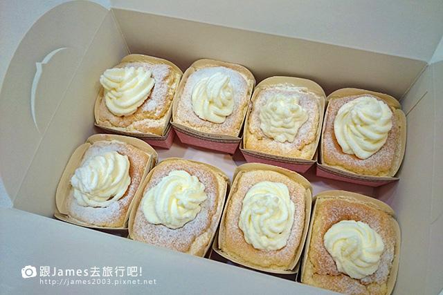 【台中美食】Dough 動手玩(金典店)自己做蛋糕36.jpg