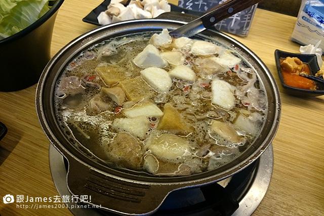 彰化溪湖美食 阿秀羊肉爐17.jpg