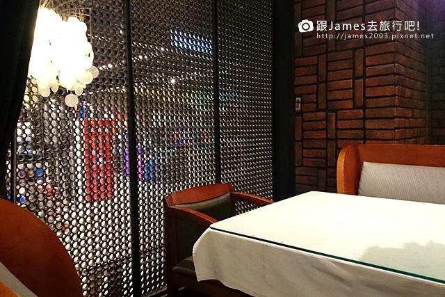 【台中美食】Skylark加州風洋食館(義式料理聚餐)台中愛買店06.JPG