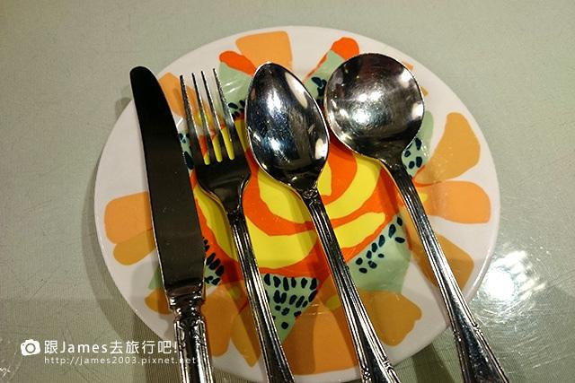 【台中美食】Skylark加州風洋食館(義式料理聚餐)台中愛買店07.JPG