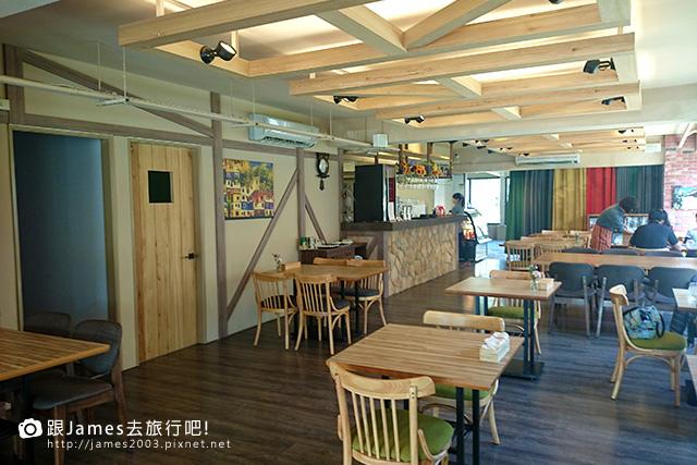 【台中美食】北屯-大坑-特色餐廳-米樹南法莊園 07.jpg