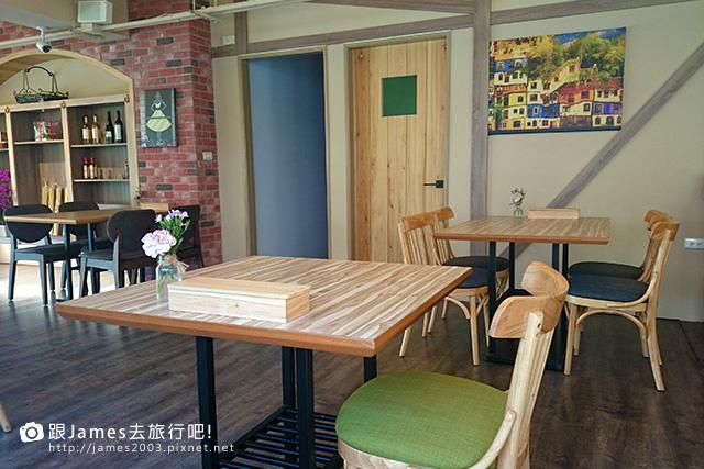 【台中美食】北屯-大坑-特色餐廳-米樹南法莊園 08.jpg