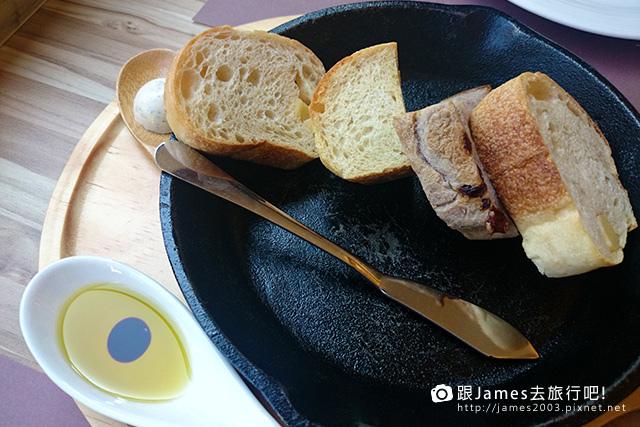【台中美食】北屯-大坑-特色餐廳-米樹南法莊園 12.jpg