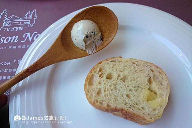 【台中美食】北屯-大坑-特色餐廳-米樹南法莊園 13.jpg