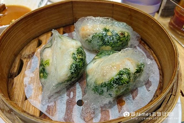 【台中美食】米其林一星餐廳-添好運(台中大遠百店) 14.jpg