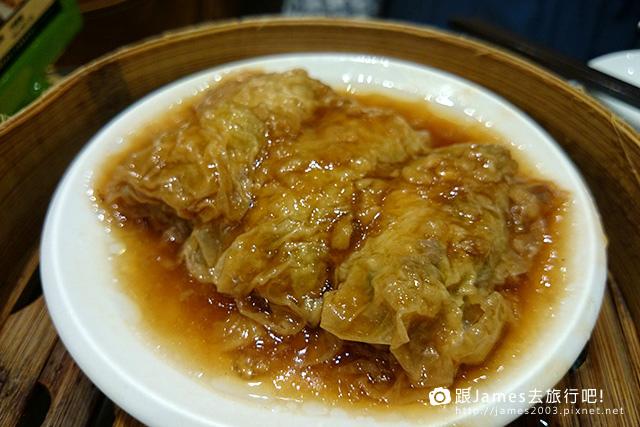 【台中美食】米其林一星餐廳-添好運(台中大遠百店) 16.jpg