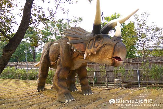 【彰化員林】恐龍景點~百果山探索樂園 24.jpg