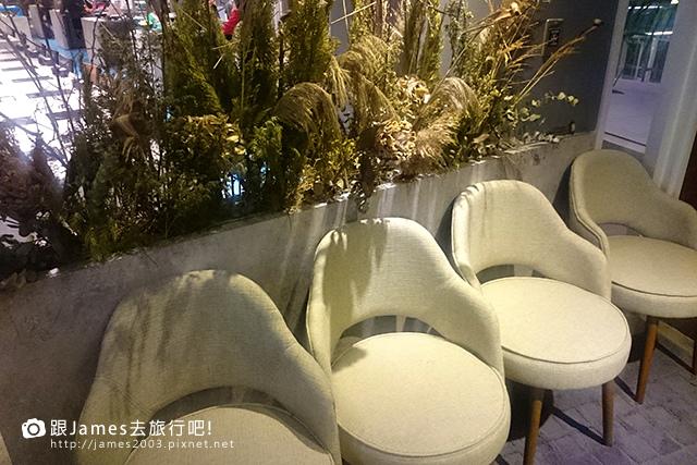 【台中美食】Yu%5Cs宇良食中科國安店-好友聚餐 04.jpg