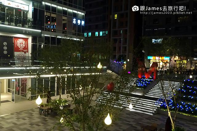 【台中美食】Yu%5Cs宇良食中科國安店-好友聚餐 01.jpg