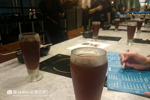 【台中美食】Yu%5Cs宇良食中科國安店-好友聚餐 10.jpg