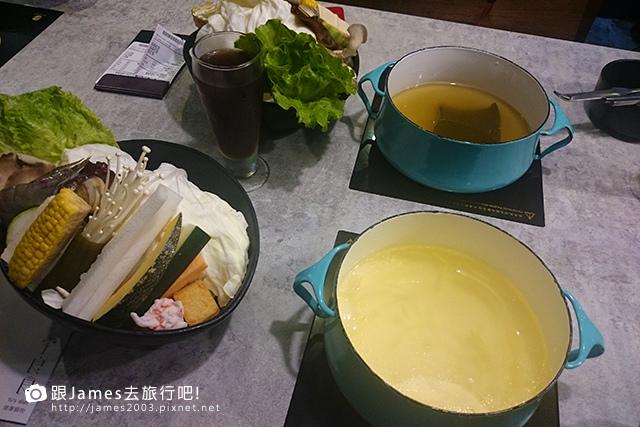 【台中美食】Yu%5Cs宇良食中科國安店-好友聚餐 11.jpg