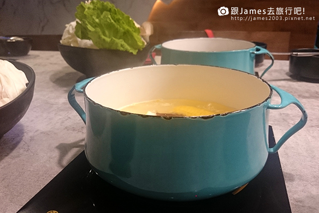 【台中美食】Yu%5Cs宇良食中科國安店-好友聚餐 13.jpg
