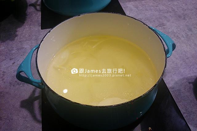 【台中美食】Yu%5Cs宇良食中科國安店-好友聚餐 12.jpg