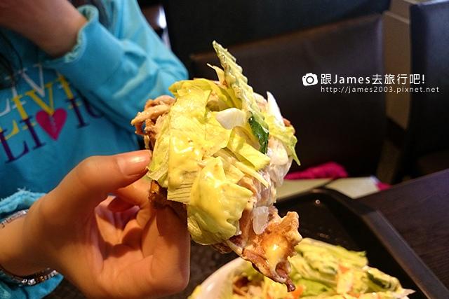 【台中美食】低調北屯大坑餐廳-傅合式餐飲(火鍋、簡餐、鬆餅、早餐) 14.jpg