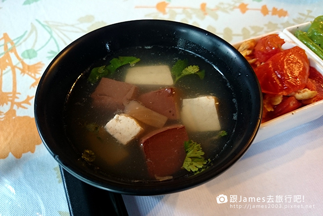 【南投美食】南投中興新村復合式餐廳~蓮花茶坊 11.JPG