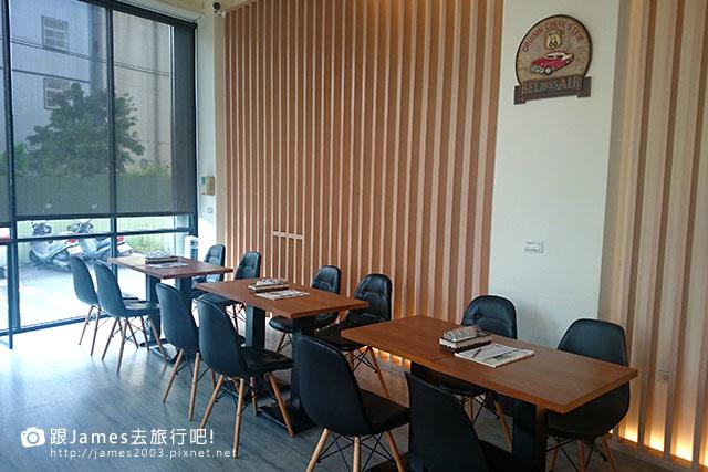 【員林美食】食時餐廳 Dining O%5Cclock(早午餐-下午茶-咖啡-義大利麵-聚餐) 04.jpg