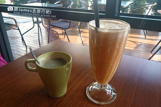 【員林美食】食時餐廳 Dining O%5Cclock(早午餐-下午茶-咖啡-義大利麵-聚餐) 09.jpg