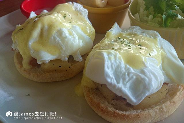 【員林美食】食時餐廳 Dining O%5Cclock(早午餐-下午茶-咖啡-義大利麵-聚餐) 13.jpg