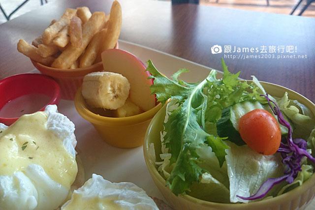 【員林美食】食時餐廳 Dining O%5Cclock(早午餐-下午茶-咖啡-義大利麵-聚餐) 12.jpg