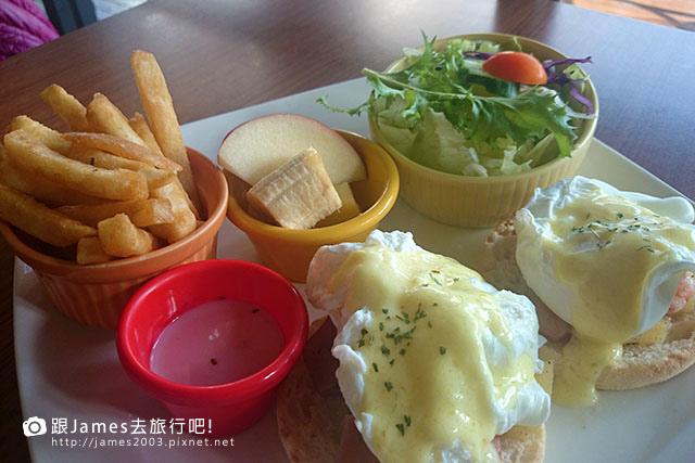 【員林美食】食時餐廳 Dining O%5Cclock(早午餐-下午茶-咖啡-義大利麵-聚餐) 11.jpg