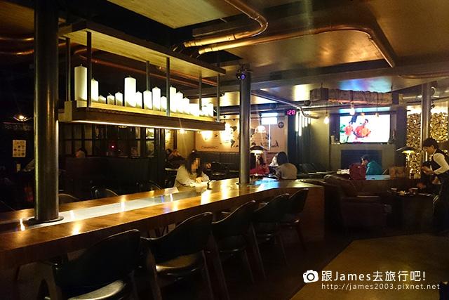 【台中美食】歐式工業風~多那之台中咖啡概念館(咖啡、蛋糕) 11.jpg