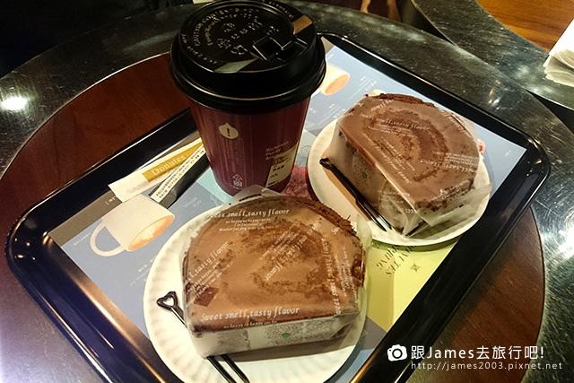 【台中美食】歐式工業風~多那之台中咖啡概念館(咖啡、蛋糕) 13.jpg