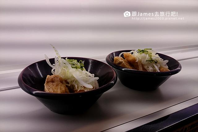 藏壽司、Kura Sushi、台中日本料理、西屯聚餐 13.JPG