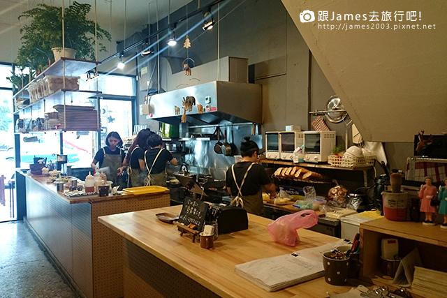 【台中美食】Hoyo Cafe 美術館、國王早餐、美術園道、早午餐、咖啡 18.JPG