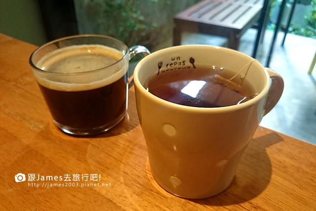 【台中美食】Hoyo Cafe 美術館、國王早餐、美術園道、早午餐、咖啡 20.JPG