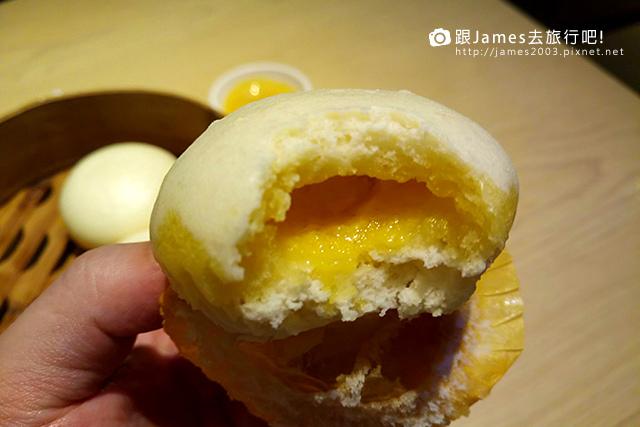 【台中美食】紅點港飲食販店-西屯區港式茶點餐廳 13.jpg