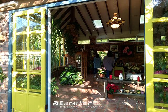 【苗栗美食】南庄拍照好去處-山芙蓉咖啡藝廊 11.jpg