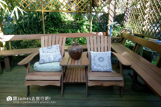 【苗栗美食】南庄拍照好去處-山芙蓉咖啡藝廊 15.jpg