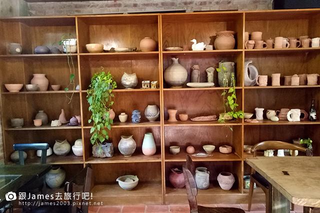 【苗栗美食】南庄拍照好去處-山芙蓉咖啡藝廊 18.jpg