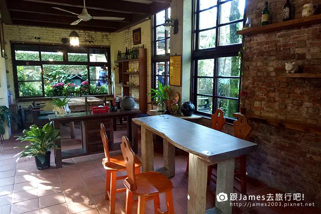 【苗栗美食】南庄拍照好去處-山芙蓉咖啡藝廊 17.jpg