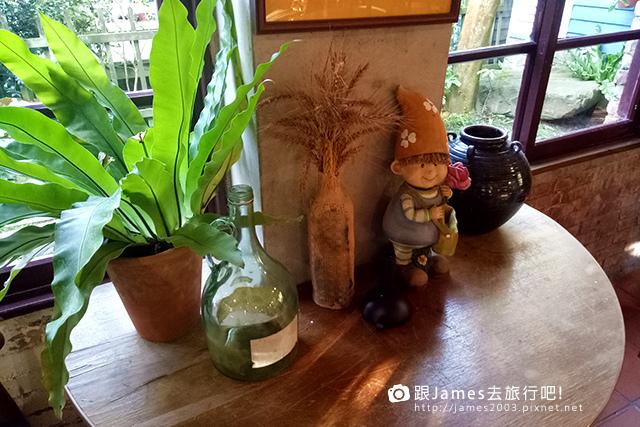 【苗栗美食】南庄拍照好去處-山芙蓉咖啡藝廊 20.jpg