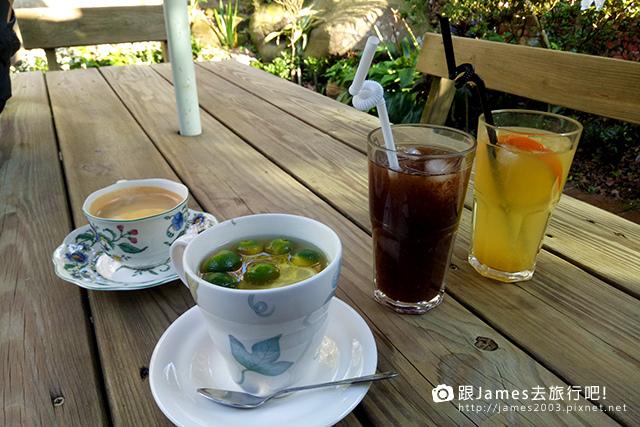 【苗栗美食】南庄拍照好去處-山芙蓉咖啡藝廊 21.jpg