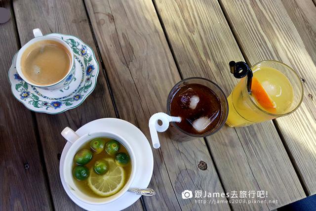 【苗栗美食】南庄拍照好去處-山芙蓉咖啡藝廊 24.jpg