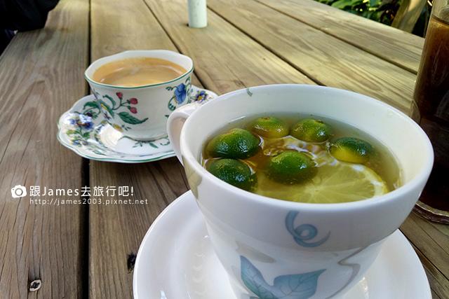 【苗栗美食】南庄拍照好去處-山芙蓉咖啡藝廊 23.jpg