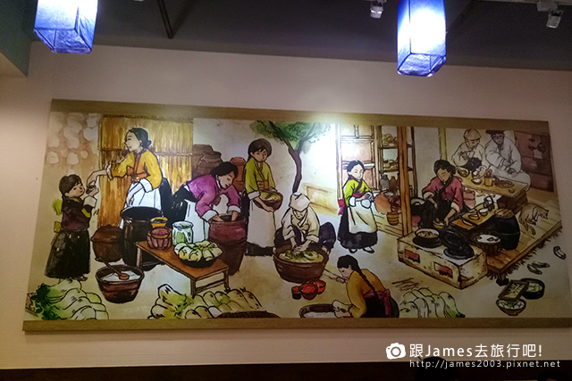 【台中美食】非常石鍋-平價韓式料理-北屯區餐廳-近親親戲院 03.jpg